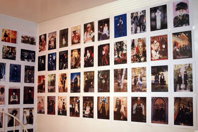 how to decorate your room with posters zef jam